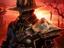 Стрим: Grim Dawn - Продолжаем исследовать мир