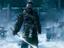 Ghost of Tsushima — 18 минут геймплея