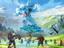 Кооперативная игра на выживание Tribes of Midgard разошлась тиражом более 250 тысяч копий за три дня