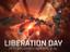 EVE Online — Началось празднование дня Освобождения минматар