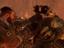 Gears Tactics - успешное ответвление серии