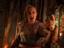 Assassin's Creed Valhalla — Ubisoft покаялась перед пользователем Twitter за героиню с ожогами на лице