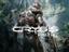 Crysis Remastered - Новый патч обещает улучшение производительности на топовых ПК