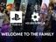 Sony купила создателей Returnal. На очереди Bluepoint Games?