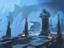 """Legends of Runeterra - Приближается выход """"Легендарных монументов"""""""