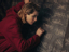 Трейлер рождественской серии «Доктора Кто»: Доктор в тюрьме, новые далеки и капитан Джек Харкнесс