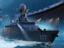 Modern Warships - Мобильная игра о современных кораблях официально вышла