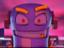 Worms Rumble - Релизный трейлер мультиплеерного экшена