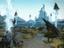 "Гайд: Final Fantasy XIV - Подземелье ""The Baldesion Arsenal"""