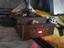 Док-станция для Nintendo Switch выглядит так, будто создана в мире Ведьмака
