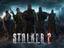 S.T.A.L.K.E.R. 2 - Обращение разработчиков к комьюнити