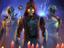 Destiny 2 — Зарабатывай уникальные награды в Фестивале усопших