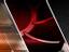 Официально: AMD Zen3 покажут 8 октября,а AMD RDNA2 (Big Navi) - 28 октября