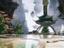Swords of Legends Online - Короткий трейлер PvP в MMORPG и слухи о трассировке лучей