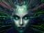 [Слухи] Джейсон Шрайер подтвердил проблемы с System Shock 3, но Уоррен Спектор пытается найти выход