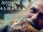 Assassin's Creed Valhalla — Серия роликов, которая сделает из вас викингов, и автоматический выбор пола