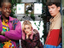 Netflix взялся за третий сезон «Полового воспитания»