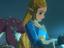 Nintendo анонсировала приквел The Legend of Zelda: Breath of the Wild