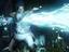 New World — Альфа-версия игры получила крупное апрельское обновление