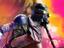 Видео: Rage 2 - Розовый цвет постпостапокалипсиса