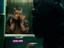 Cyberpunk 2077 — CD Projekt RED опровергла слухи о цензуре и вырезанном контенте, но ей никто не поверил