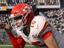 [E3 2019] Madden NFL 20 - Футбол по-американски