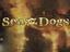 Sea Dogs: Легендарное издание