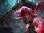 League of Legends: Wild Rift - В Дикого ущелье прибывает Катарина