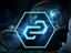 EVE Online — Разработчики начнут продавать временный доступ к различным видам деятельности
