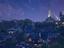Blue Protocol — Разработчики показали редактор персонажей и стартовые локации