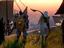 Гайд: Lineage 2M - Прокачка до тридцатого уровня