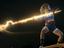 Стармен передает эстафету новому поколению в трейлере «Старгерл»
