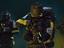 """Rainbow Six Siege - В августе пройдет посвященное """"Эвакуации"""" событие"""