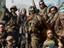 Call of Duty: Warzone - С запуска игры уже забанено более 475 000 читеров