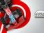 F1 2020 выйдет 10 июля 2020 года