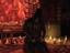 """Dying Light - У дополнения """"Hellraid"""" появился сюжетный режим"""