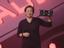 "Видеокарта AMD ""Big Navi"" создана для 4K-гейминга"