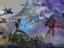 """ARK: Survival Evolved - Вышла вторая часть расширения """"Genesis"""""""