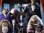 [Слухи] Тим Бертон и авторы «Смолвиля» снимут сериал по «Семейке Аддамс» для Netflix
