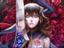 Artplay подтвердили разработку продолжения Bloodstained: Ritual of the Night