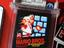 Классика от Nintendo установила новый рекорд: картридж с Super Mario Bros. продан за $2 миллиона