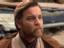 За сюжет сериала об Оби-Ване Кеноби теперь отвечает сценарист «Меча короля Артура»