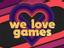 """В сервисе GOG стартовала тематическая распродажа """"We Love Games"""""""