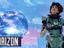 Apex Legends - Демонстрация новой легенды Горизонт