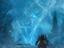 Guild Wars 2 — Планы на ближайшее полугодие развития игры