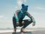 Cyberpunk 2077 - Quality of Life изменения, способные улучшить игру