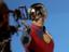 Снайдер доснимет «Лигу справедливости», а Ганн выпустит спин-офф «Отряда самоубийц» с Джоном Синой для HBO Max