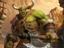 Warcraft III: Reforged - Состоялся официальный релиз