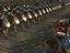 Total War: ROME REMASTERED — Игровой процесс за Галлию и взятие Рима