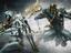 Warframe — Разработчики сделают клиент игры еще меньше
